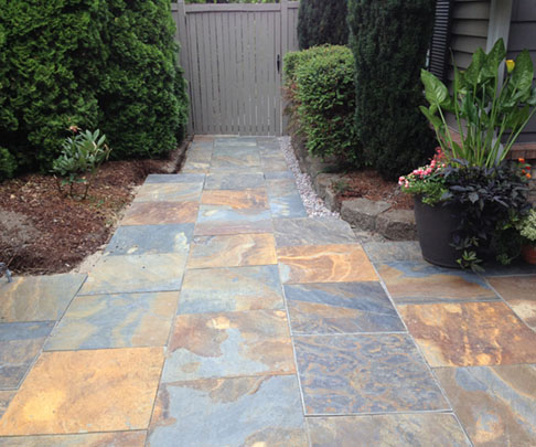 Patio And Paver Installation Services